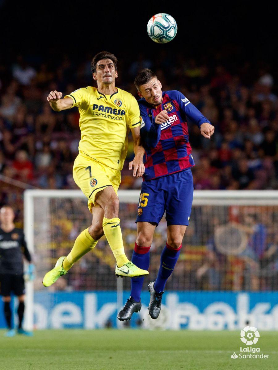 صور مباراة : برشلونة - فياريال 2-1 ( 24-09-2019 )  D71a50f9d6a7ae17143ed105f106f140