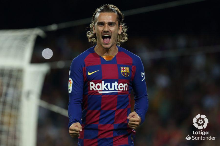 صور مباراة : برشلونة - فياريال 2-1 ( 24-09-2019 )  Dcfa7a41c08f298ad787ff9db0aadc76