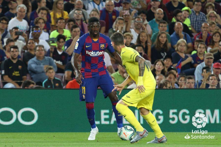 صور مباراة : برشلونة - فياريال 2-1 ( 24-09-2019 )  E1e9627ffe98aa4fa2cedb8c98f26035