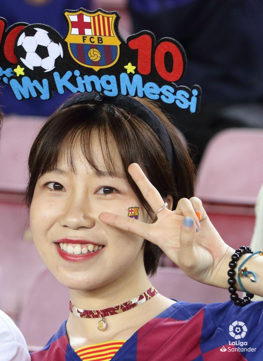 صور مباراة : برشلونة - فياريال 2-1 ( 24-09-2019 )  E3c02d182fb3c24763db1dcfac17bb33