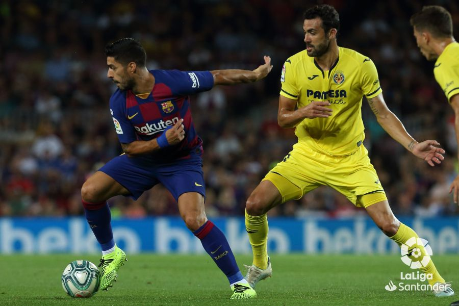 صور مباراة : برشلونة - فياريال 2-1 ( 24-09-2019 )  E9c1f521f1f7aa38f6efd6bb4aa50273