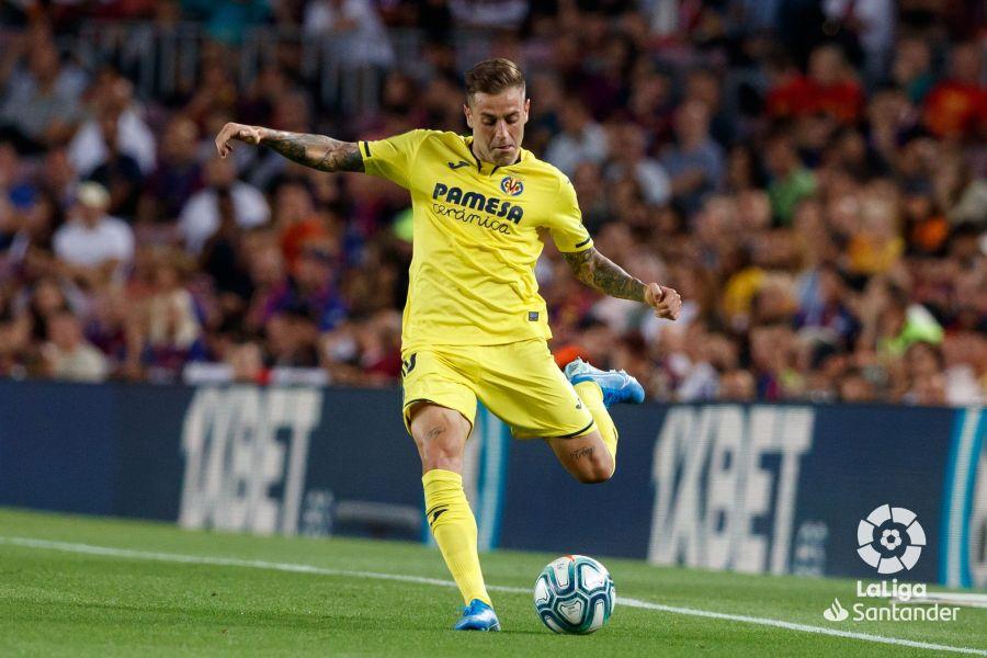 صور مباراة : برشلونة - فياريال 2-1 ( 24-09-2019 )  F4eb4d043ae90e6805f4bb9534dc3d79