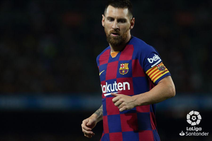 صور مباراة : برشلونة - فياريال 2-1 ( 24-09-2019 )  Fa924e61a6d04826e5614762b2fda27d