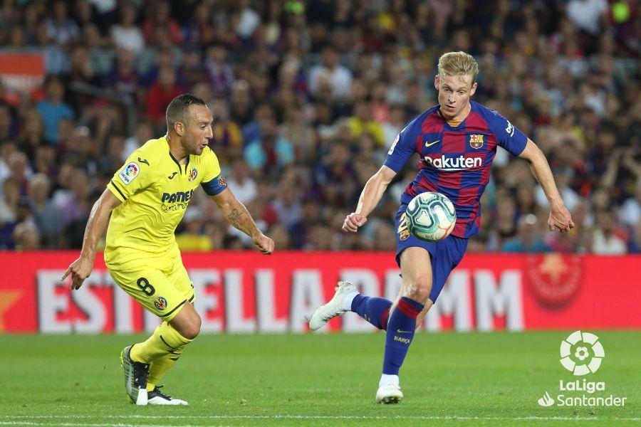 صور مباراة : برشلونة - فياريال 2-1 ( 24-09-2019 )  Fb99258351a3e90c96b59ee27d505c52