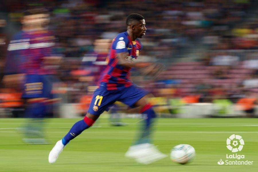 صور مباراة : برشلونة - فياريال 2-1 ( 24-09-2019 )  0849a97e068cc4c618e5a75ea0561136