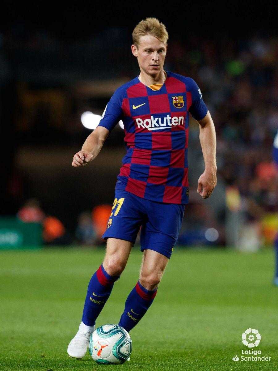صور مباراة : برشلونة - فياريال 2-1 ( 24-09-2019 )  29d26be925e20ffc3c5ec6e64b8fd2c3