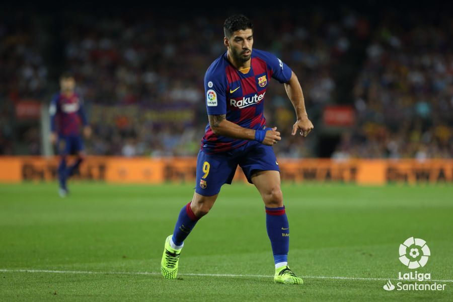 صور مباراة : برشلونة - فياريال 2-1 ( 24-09-2019 )  36e78a631ab7eb32a63113b34edf3e79