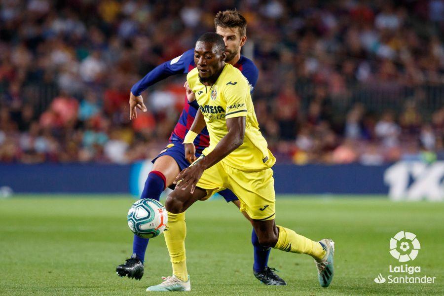 صور مباراة : برشلونة - فياريال 2-1 ( 24-09-2019 )  D75ce2d82d9a4adfc7baa8ef2276bc12