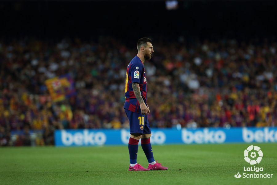 صور مباراة : برشلونة - فياريال 2-1 ( 24-09-2019 )  Db3062a8868125f7f97233f9f098786e