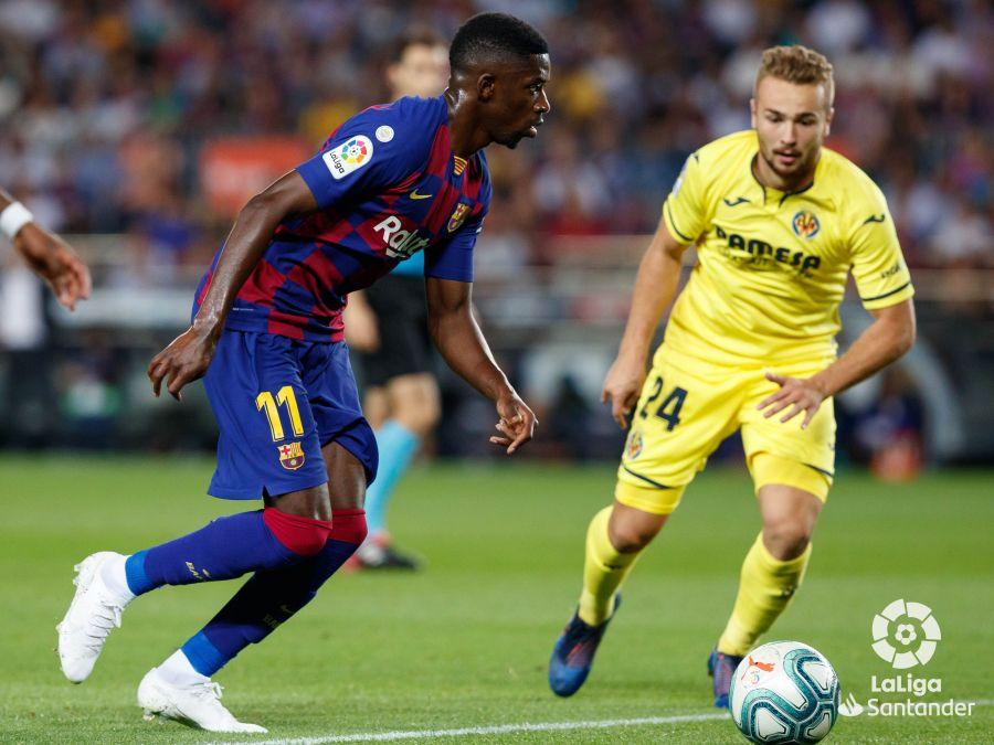 صور مباراة : برشلونة - فياريال 2-1 ( 24-09-2019 )  E39df3722e831c8ff0d167d50d41bf44