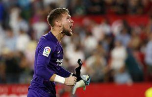 Santander-J7- Sevilla FC / Real Sociedad