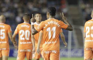 SmartBank-J 9 - CD Tenerife / Real Oviedo