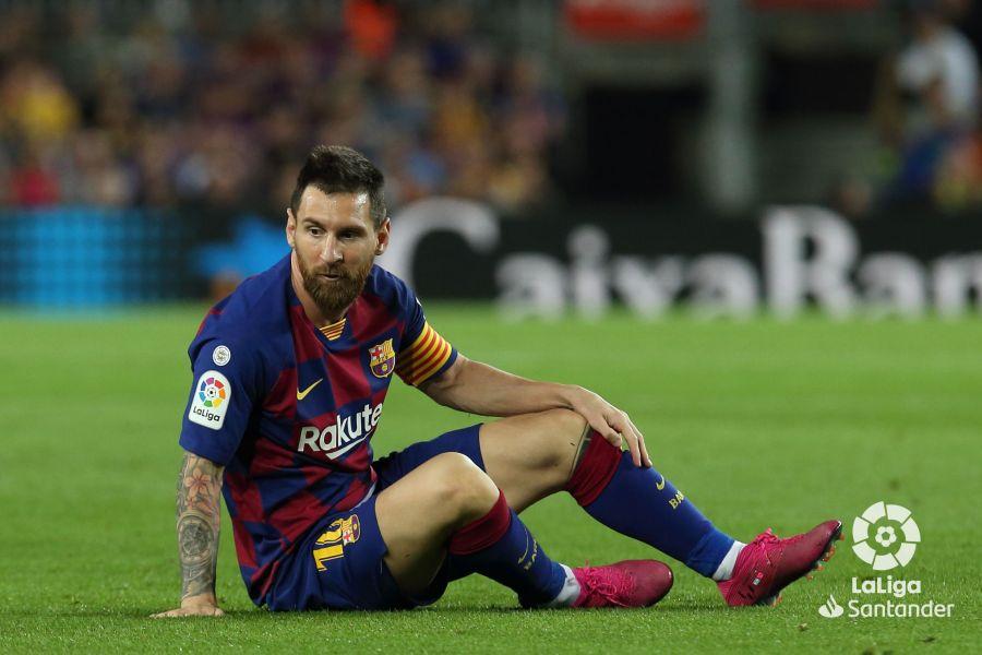 صور مباراة : برشلونة - إشبيلية 4-0 ( 06-10-2019 )  0088a154ba56426156a1c0e647bb1da3
