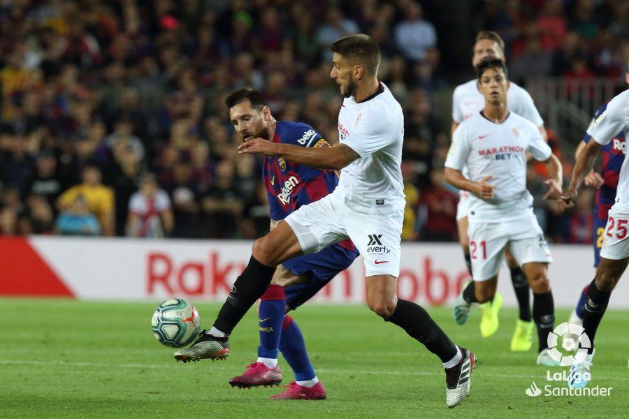 صور مباراة : برشلونة - إشبيلية 4-0 ( 06-10-2019 )  02087abd0840edff8246cd09e8bbdf8d