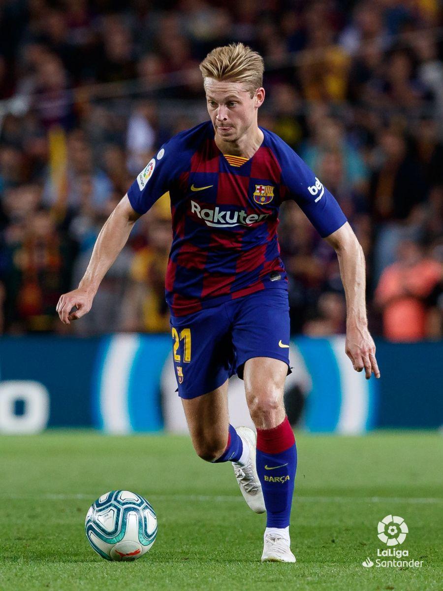 صور مباراة : برشلونة - إشبيلية 4-0 ( 06-10-2019 )  053a5869b84a022f9a642a10741dec30