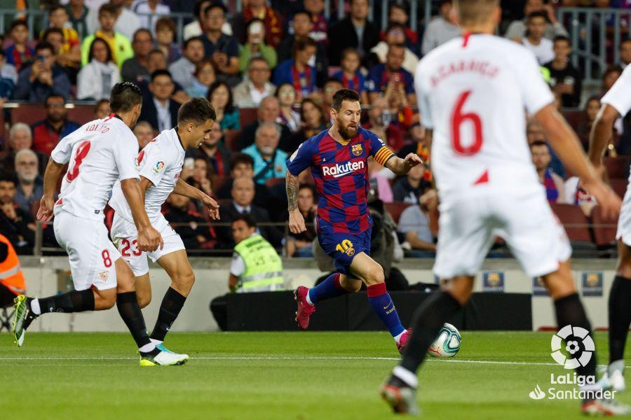 صور مباراة : برشلونة - إشبيلية 4-0 ( 06-10-2019 )  07ae4256b91a17dac2e2e691e9ab4e91