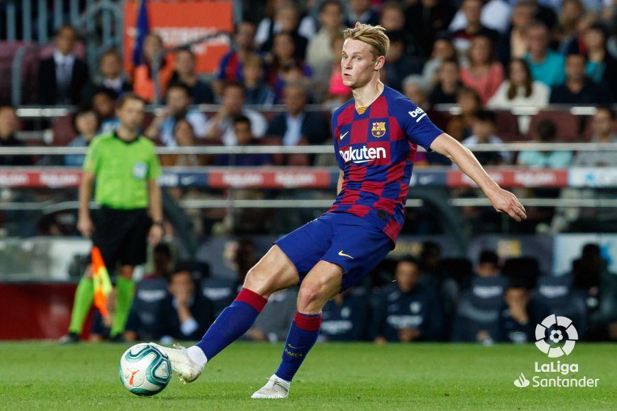 صور مباراة : برشلونة - إشبيلية 4-0 ( 06-10-2019 )  0bdd2819ac3365b87ac6953266568e6a