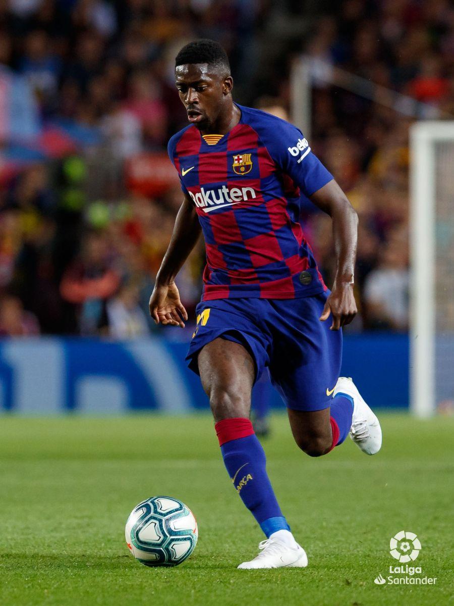 صور مباراة : برشلونة - إشبيلية 4-0 ( 06-10-2019 )  0cec2a85651118cbaef5b725cbba15b1
