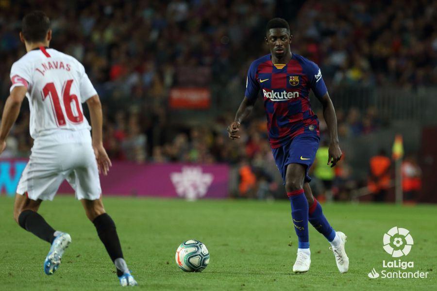 صور مباراة : برشلونة - إشبيلية 4-0 ( 06-10-2019 )  24cafdd9225fbb9ea0095fe984cbf7e6