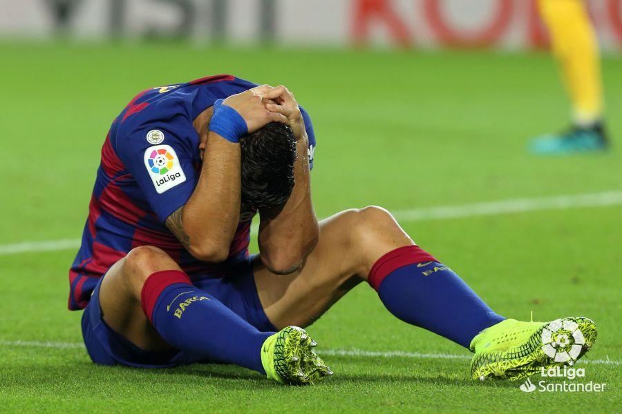 صور مباراة : برشلونة - إشبيلية 4-0 ( 06-10-2019 )  2d88e6e2bb6e25bc77128fe0cf9cf0e3