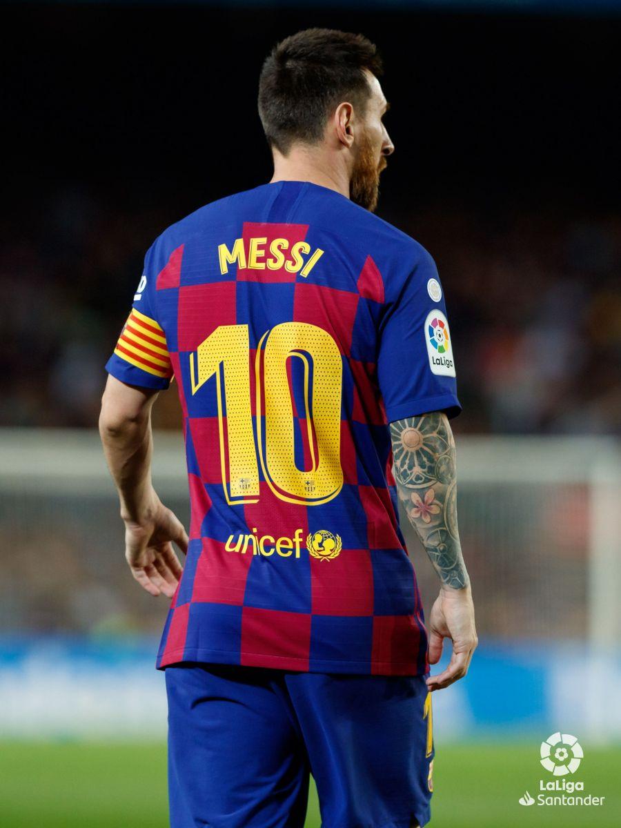 صور مباراة : برشلونة - إشبيلية 4-0 ( 06-10-2019 )  2e89ac2cc048c6aa415aeb0687b79e51