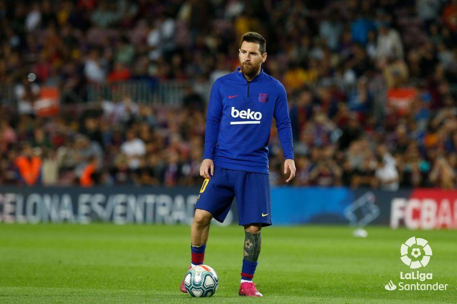 صور مباراة : برشلونة - إشبيلية 4-0 ( 06-10-2019 )  365aea3c70974e49313559b0b8cd36a3