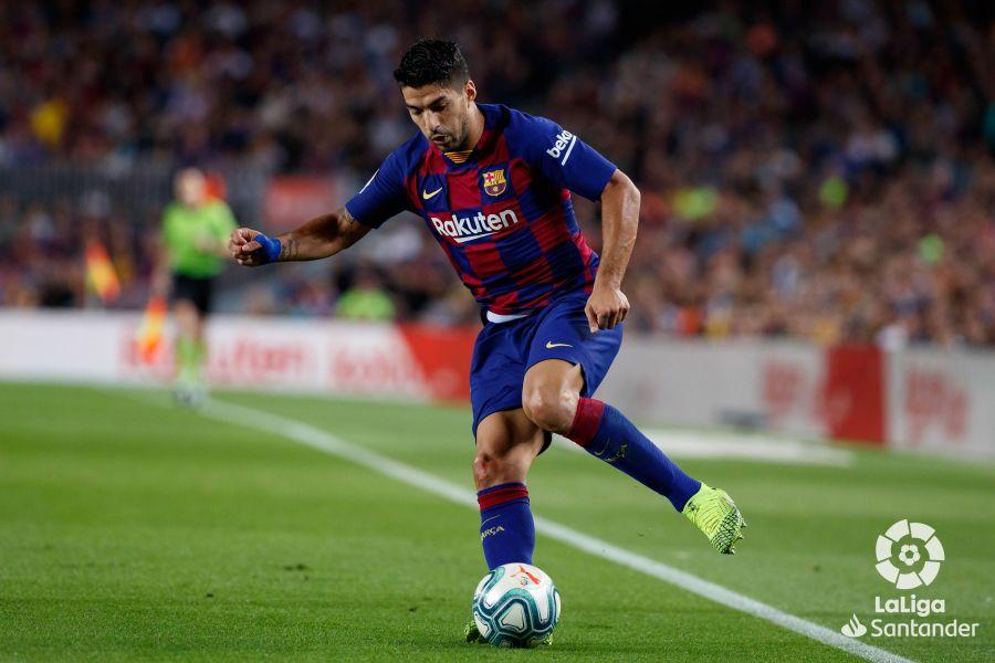 صور مباراة : برشلونة - إشبيلية 4-0 ( 06-10-2019 )  3cef071922cde1efdb4891545f855937