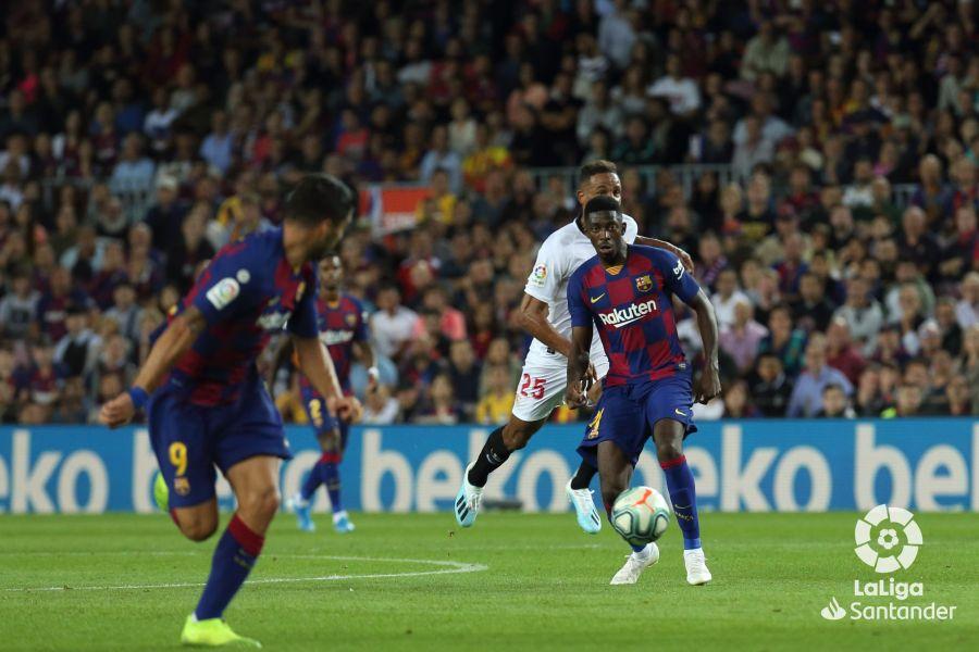 صور مباراة : برشلونة - إشبيلية 4-0 ( 06-10-2019 )  442d5c6c2cd7a31b638ec05fd20f0781
