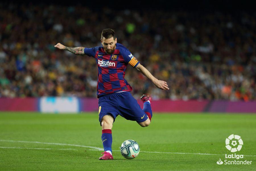 صور مباراة : برشلونة - إشبيلية 4-0 ( 06-10-2019 )  582f64132df04c515a2a313e77ee013b