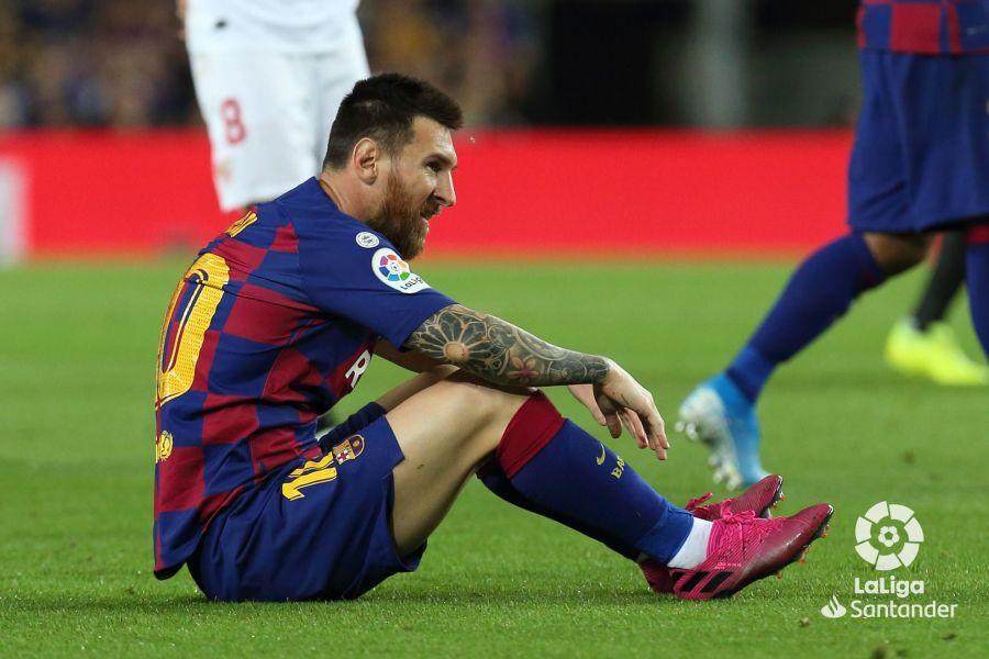 صور مباراة : برشلونة - إشبيلية 4-0 ( 06-10-2019 )  783c577ed5a6dd2a657a63d4406d848d