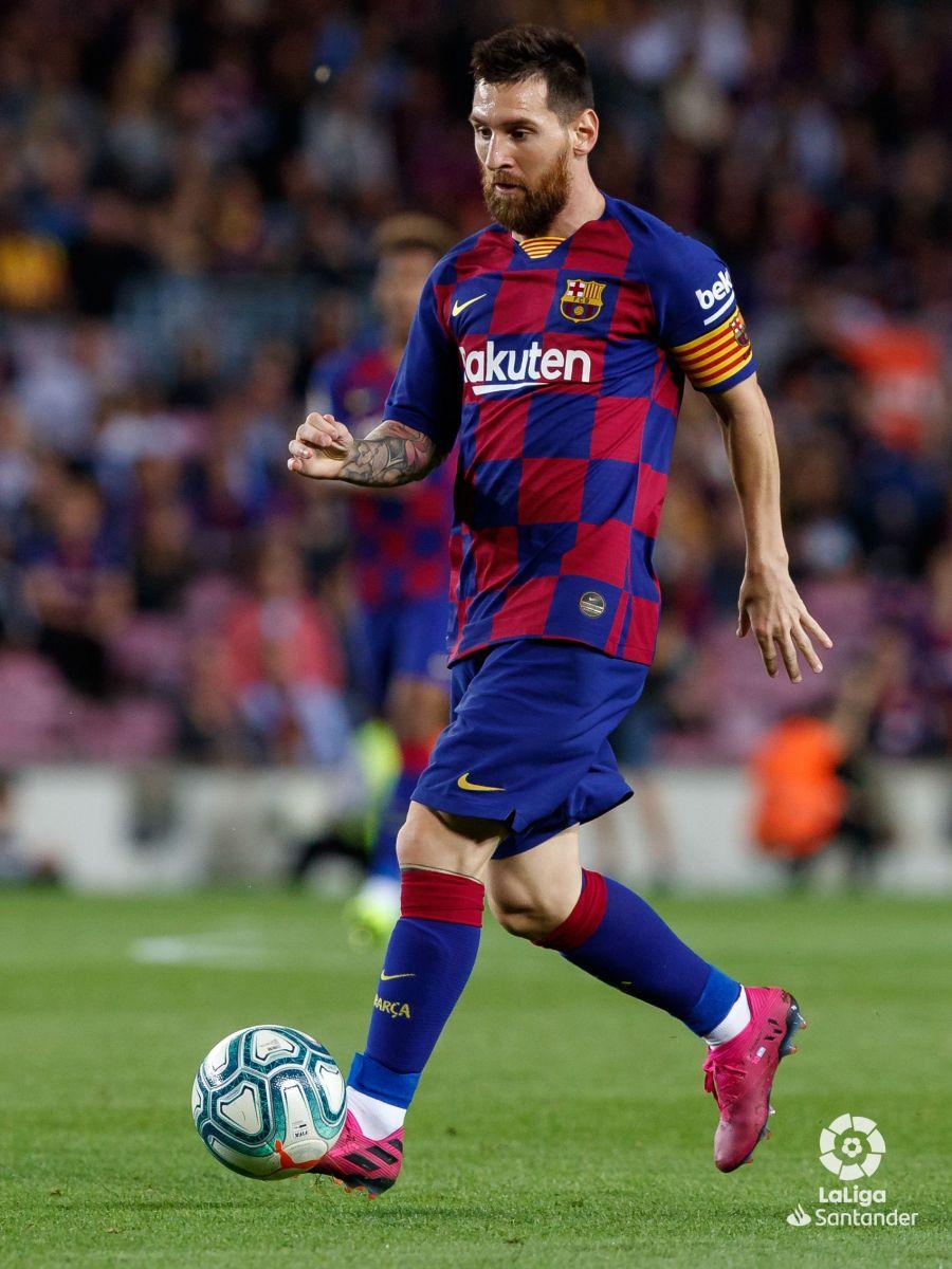 صور مباراة : برشلونة - إشبيلية 4-0 ( 06-10-2019 )  84461a4fcb1b2546216dc9652464d589