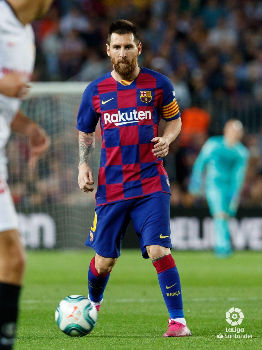 صور مباراة : برشلونة - إشبيلية 4-0 ( 06-10-2019 )  920f8e431e38e74177197ecac80962b6