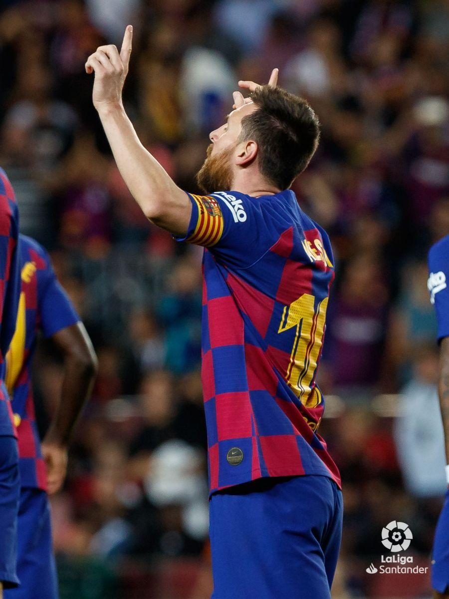صور مباراة : برشلونة - إشبيلية 4-0 ( 06-10-2019 )  A55fb9b69848be179d84f1c8757c5024