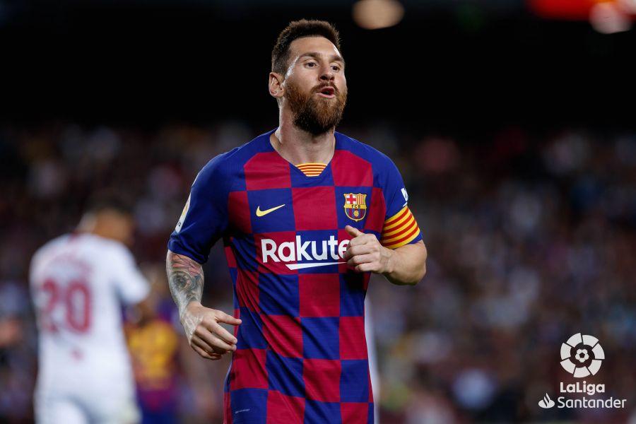 صور مباراة : برشلونة - إشبيلية 4-0 ( 06-10-2019 )  Abb354ad0b88992785b4bca03c6a1195
