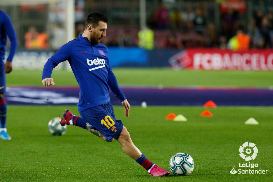 صور مباراة : برشلونة - إشبيلية 4-0 ( 06-10-2019 )  B4cefba45621423bb26a1e921f2e56cc