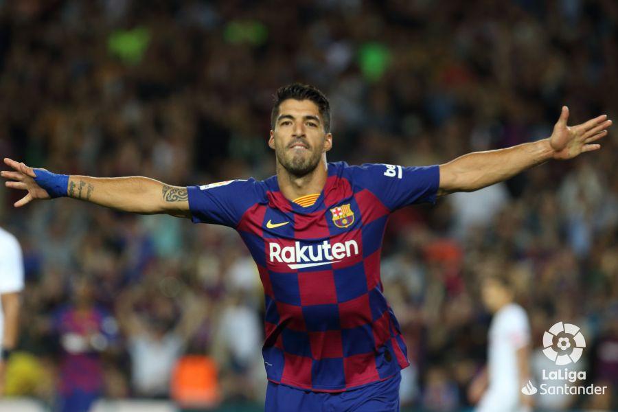 صور مباراة : برشلونة - إشبيلية 4-0 ( 06-10-2019 )  B66c9b6ba5849dfe76b6a6064c1c998b