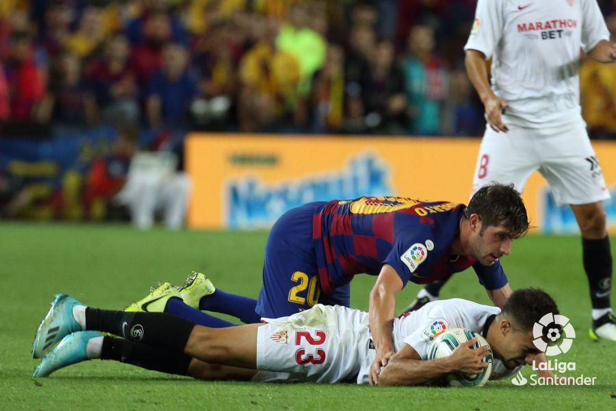 صور مباراة : برشلونة - إشبيلية 4-0 ( 06-10-2019 )  B9b4a3db5c78eff459ca49aa1f7e6b3a