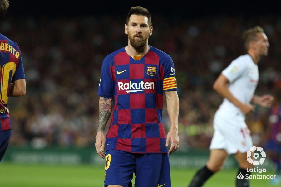 صور مباراة : برشلونة - إشبيلية 4-0 ( 06-10-2019 )  Bd305ef2bd02474d3f7ada828e96eacc