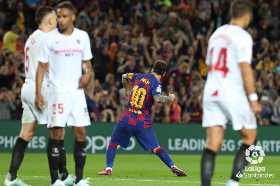 Примера. 8-й тур. Барселона - Севилья 4:0. Скрытые резервы Вальверде - изображение 4