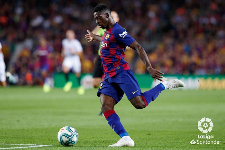 صور مباراة : برشلونة - إشبيلية 4-0 ( 06-10-2019 )  C694a85a28a06e7fc83a55f2c5fbe1d2