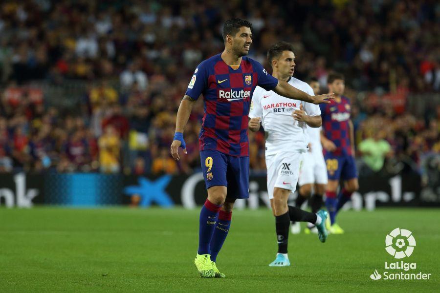 صور مباراة : برشلونة - إشبيلية 4-0 ( 06-10-2019 )  D94f137104cc3ea720a6ef675b7d83d4