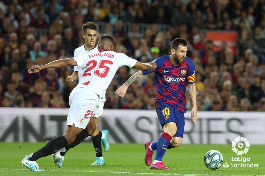 صور مباراة : برشلونة - إشبيلية 4-0 ( 06-10-2019 )  Dab62af35369d8a8e5811ddc110347a8