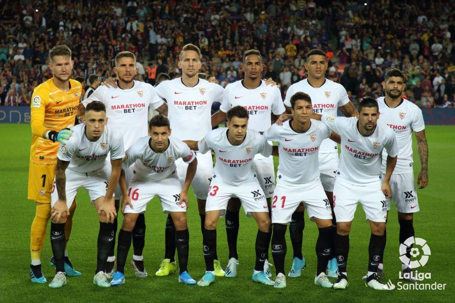 صور مباراة : برشلونة - إشبيلية 4-0 ( 06-10-2019 )  E2d20da826d4129ec26d07b706eb1cf0