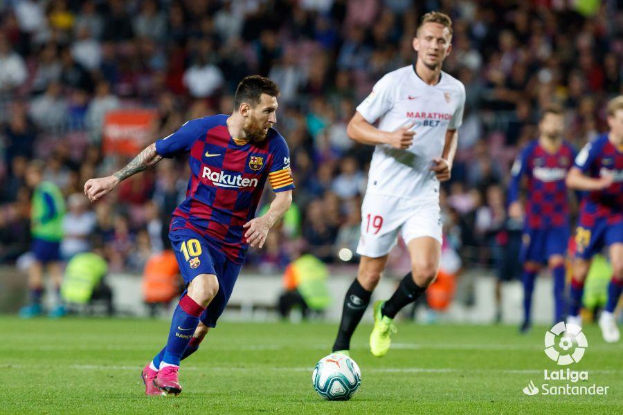 صور مباراة : برشلونة - إشبيلية 4-0 ( 06-10-2019 )  E4df936f7dc100dcc9581587f5fc859e