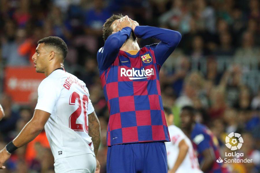 صور مباراة : برشلونة - إشبيلية 4-0 ( 06-10-2019 )  E74f5126f9df61d248407436c001dcd2