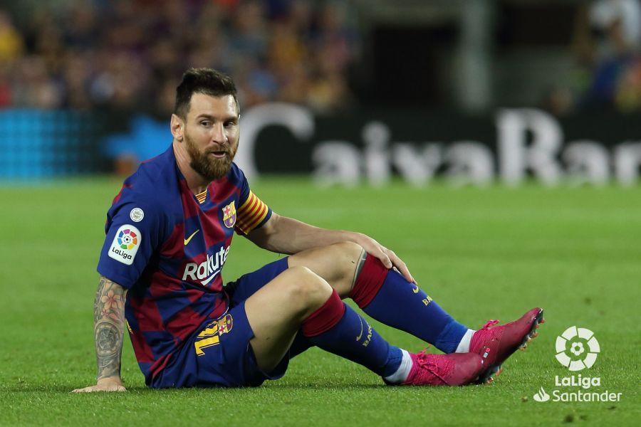 صور مباراة : برشلونة - إشبيلية 4-0 ( 06-10-2019 )  Ed9d72e900b8d83bdb19c34c9b0c919c