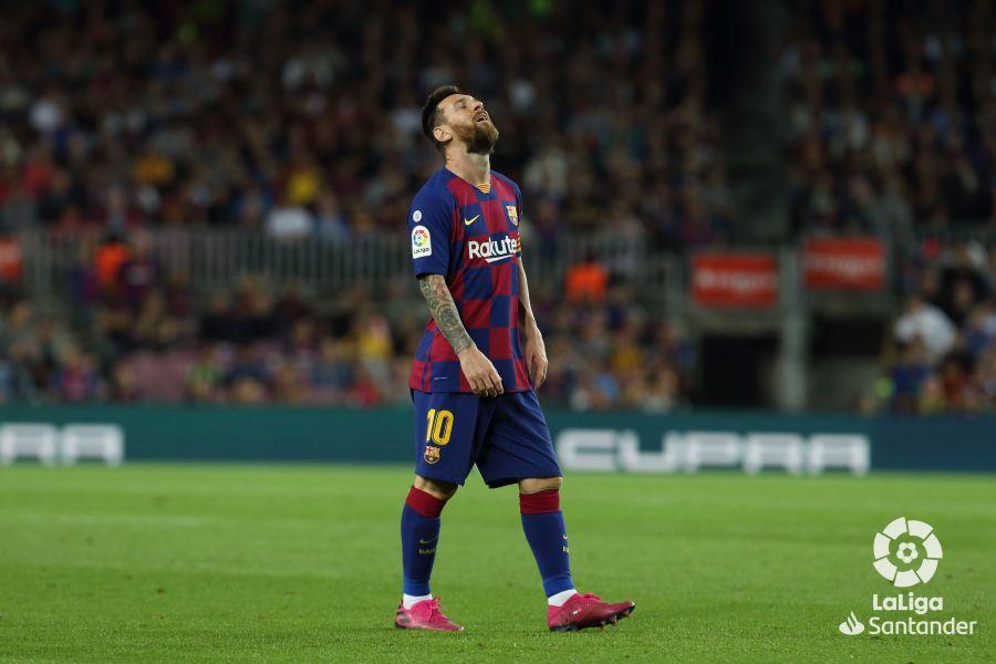 صور مباراة : برشلونة - إشبيلية 4-0 ( 06-10-2019 )  F066e176970ae9562dcc0ab92d9028bf