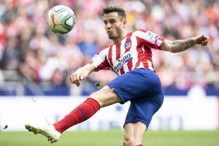 Santander-J9 - Atlético de Madrid / Valencia CF