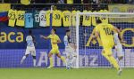 c76086f94325224652villarreal-alaves87.jpg
