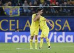 05939c444025224641villarreal-alaves83.jpg